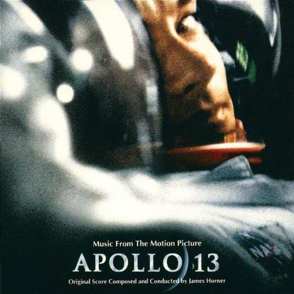 Apollo 13 / O.S.T.