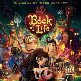 Gustavo Santaolalla - Book of Life [Original Score]