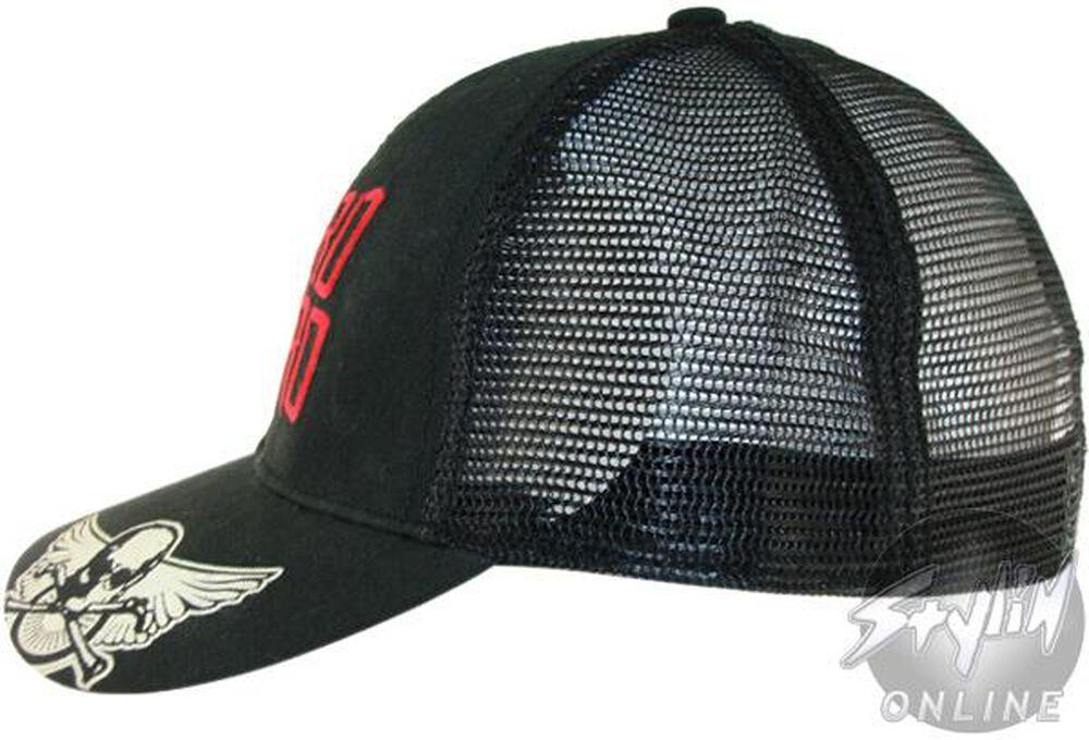 Images. Lynyrd Skynyrd Logo Hat 401a6e42e0901