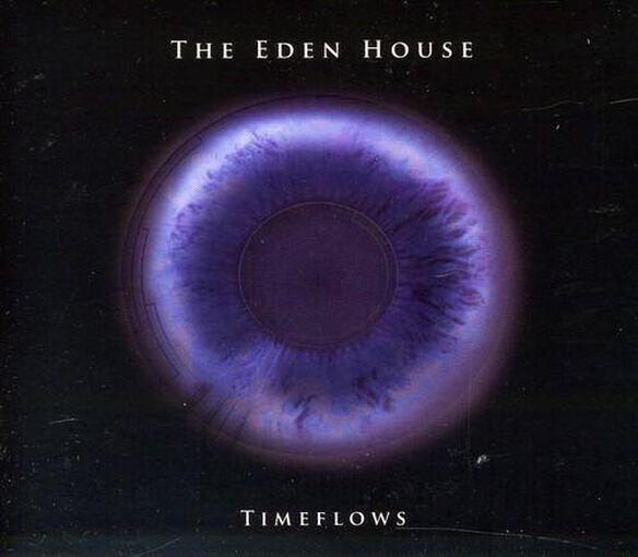 Timeflows (Uk)