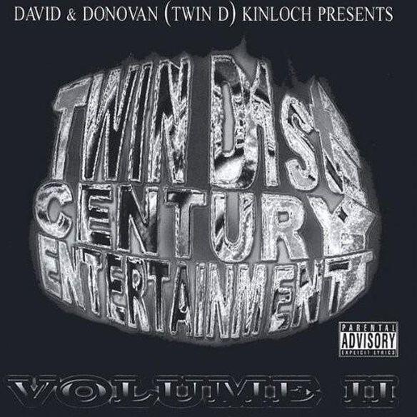 Twind1 St Century Entertainment 2 / Various