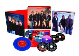 The Moody Blues - Polydor Years: 1986-1992