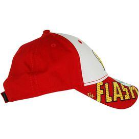 Flash Visor Print Hat
