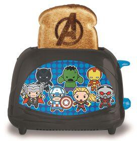 Marvel Avengers Toaster