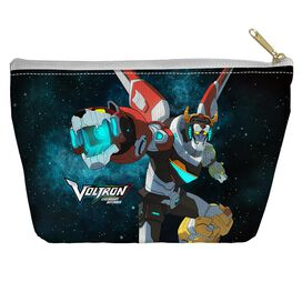 Voltron Defender Of The Universe Accessory