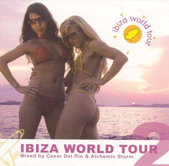 Ibiza World Tour 2 1002
