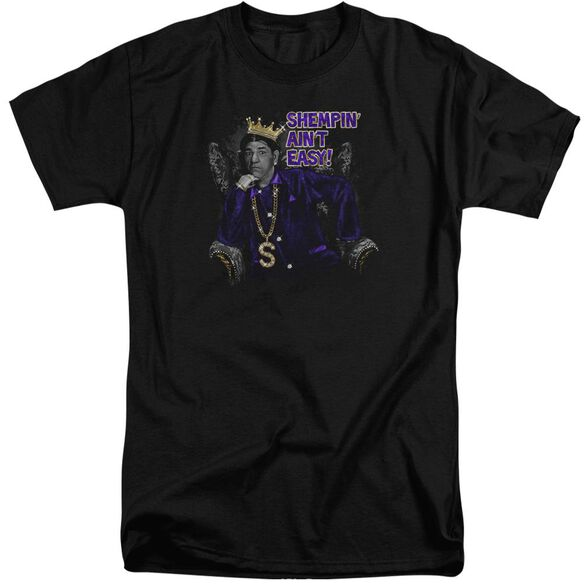 Three Stooges Shempin Short Sleeve Adult Tall T-Shirt