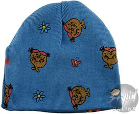Little Miss Trouble Beanie