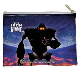 Iron Giant Poster Accessory