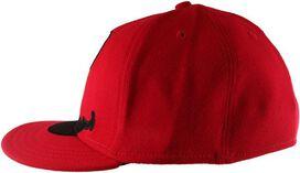Sesame Street Elmo Hat
