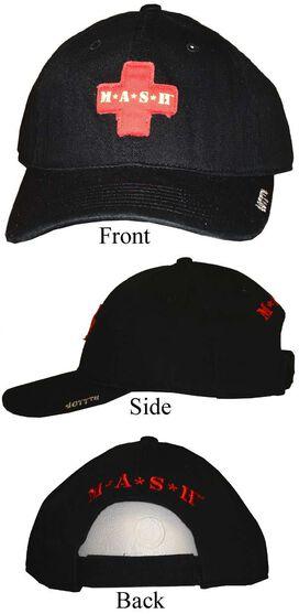 MASH Hat