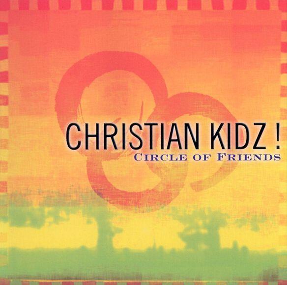Christian Kidz 0204