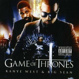 Big Sean - Game of Thrones