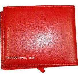 Flash Boundless Logo Wallet