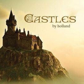 Holland - Castles