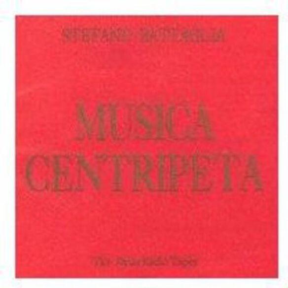 Musica Centripeta (Ita)