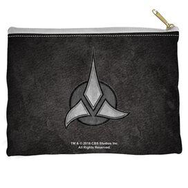 Star Trek Klingon Empire Accessory