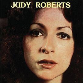 Judy Roberts - Judy Roberts Band