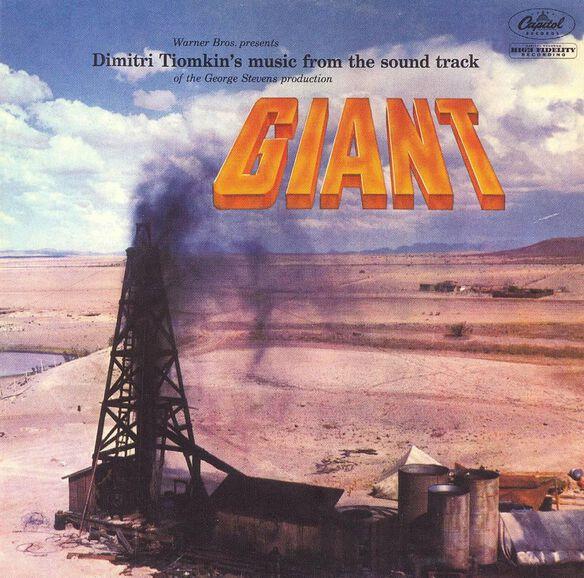 Giant 0406