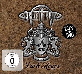 Circle of Pain - Our Darkest Hour