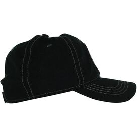 Ramones Patch Logo Hat