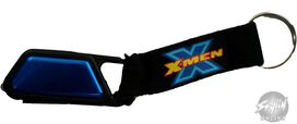 X-Men Key Light