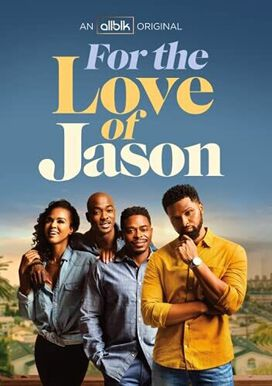 For the Love of Jason, Series 1