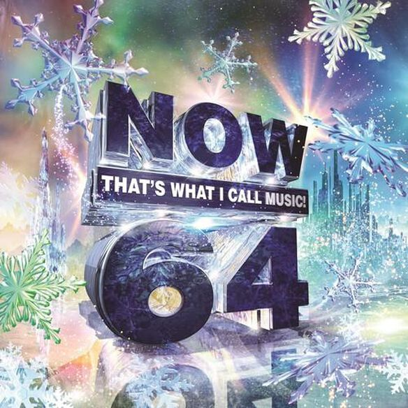 Now 64 / Various
