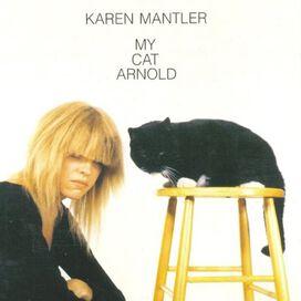 Karen Mantler - My Cat Arnold