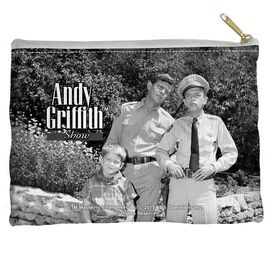 Andy Griffith Lawmen Accessory