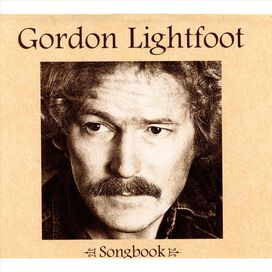 Gordon Lightfoot - Songbook [Box Set]