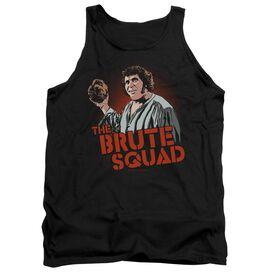 Princess Bride Brute Squad Adult Tank