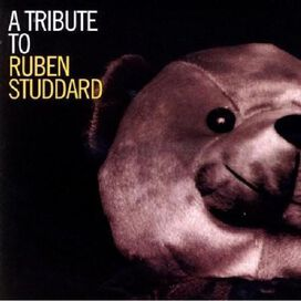 Various Artists - A Tribute To Ruben Studdard