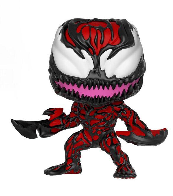 Funko Pop! Marvel Venom: Carnage