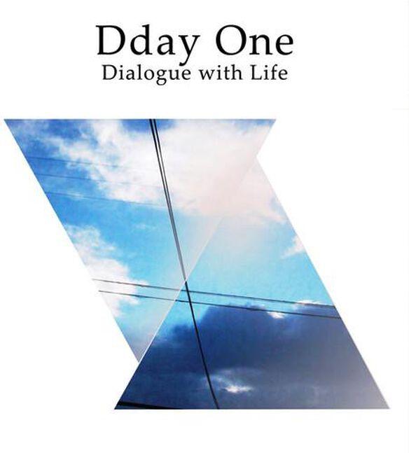 Dialogue With Life