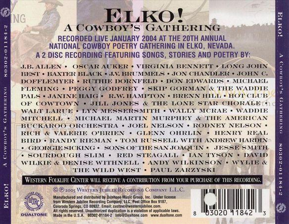 Elko!A Cowboys Gatheri105