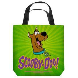 Scooby Doo™ Tote