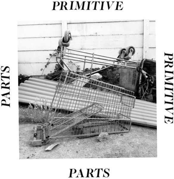 Primitive Parts - Parts Primitive