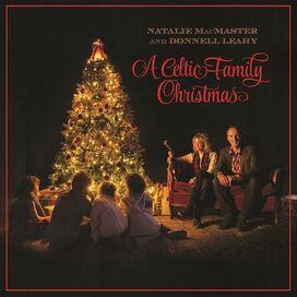 Natalie Macmaster - A Celtic Family Christmas
