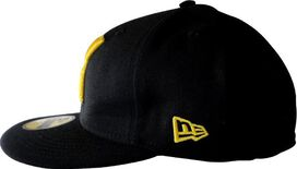 X Men New Era Hat