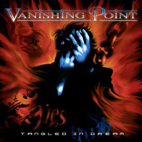 Tangled In Dream (Bonus Tracks)