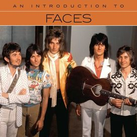 Faces - An Introduction To FACES