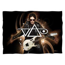 Steve Vai Ethereal Pillow Case