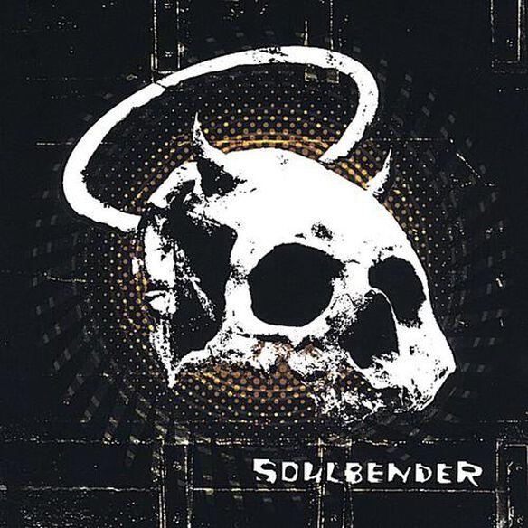 Soulbender