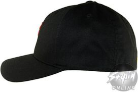 World of Warcraft Horde Hat