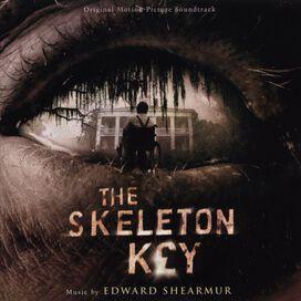 Original Motion Picture Soundtrack - Skeleton Key [Original Motion Picture Soundtrack]