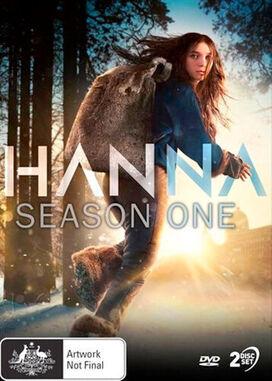 Hanna: Season One