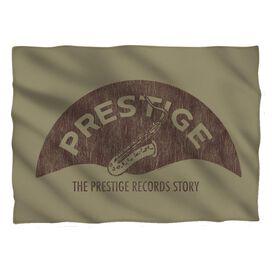 Prestige Prestige Pillow Case