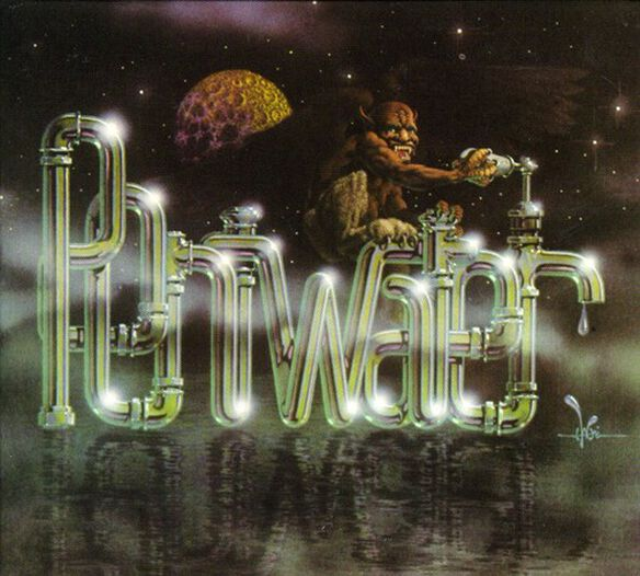 Pentwater - Pentwater