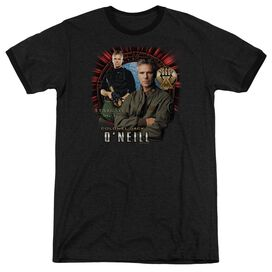 Sg1 Jack Oneill Adult Heather Ringer